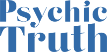 Psychic Truth logo